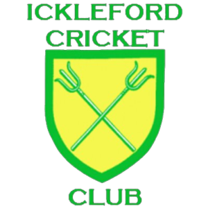 Ickleford Cricket Club
