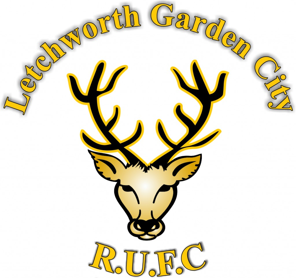Letchworth Garden City Rugby Club