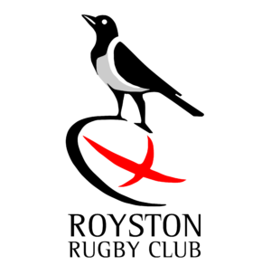 Royston Rugby Club