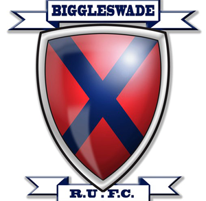 Biggleswade-logo